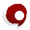 amort01's avatar
