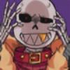 Amortem-kun's avatar