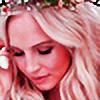 AmortentiaGraphic's avatar