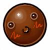 aMortician's avatar