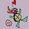 amortortuga's avatar