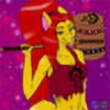 amorwolf's avatar