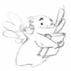 Amory2D's avatar
