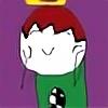 Amos-Crow's avatar