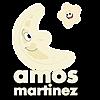 amos19's avatar