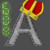Amos608's avatar
