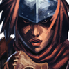 Amosis's avatar