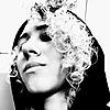 amosjen's avatar