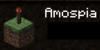 Amospia's avatar