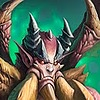 AmosRachman's avatar