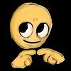 amotriesart's avatar