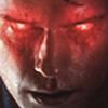amoul21's avatar