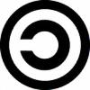 amountrihas's avatar