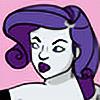 Amour-a-la-plume's avatar