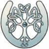 amour-interdit's avatar