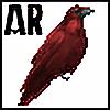 amour-raven's avatar