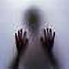 AmourArtetEvasion's avatar