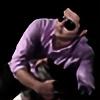 AmourHeaven's avatar