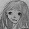AmourMarie's avatar