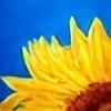 AmourParisienne's avatar