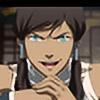 Amourwolf's avatar