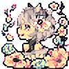 amouu's avatar