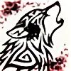 AmouxDaWolf's avatar
