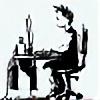 Amoveo's avatar