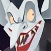 amoylapis's avatar