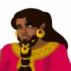 AMozzarella's avatar
