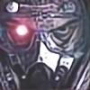 AMP01's avatar