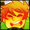 amp0ra's avatar