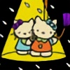 Ampallang's avatar