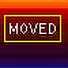 AmpAndDJ's avatar