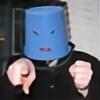 amparipaa's avatar