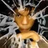 ampatanam's avatar