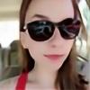 ampelamati's avatar