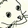 ampersalexandra's avatar