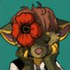 Ampersalf's avatar