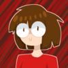 AmperSketch's avatar