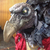 ampetite's avatar