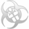 Amphagoria's avatar