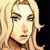 Amphany's avatar