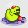 Amphario's avatar