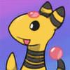 Ampharos-Is-Bad's avatar