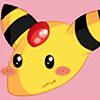 Ampharyu's avatar