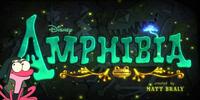 Amphibia-FC