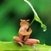 Amphibiously-Froggy's avatar