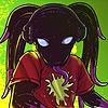 Amphiblack's avatar