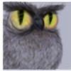 amphig's avatar